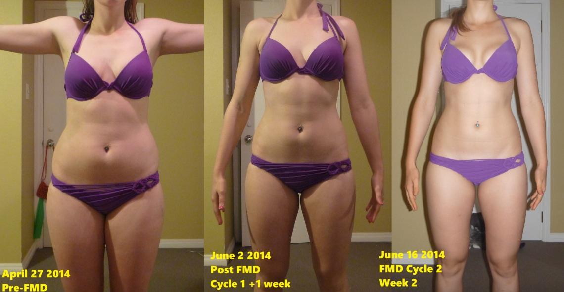 конечно, гречневая диета отзывы и результаты похудевших фото домашние